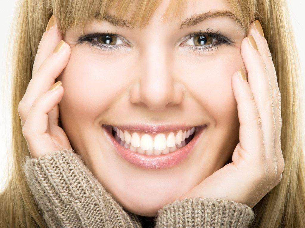dental bonding in Warner Robins, GA